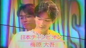 (1998.11