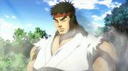 SFIV-Ryu Prologue-3