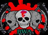 Blood Wrestling Association