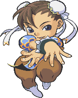 PocketFighter-ChunLi-win