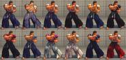RyuAlt2