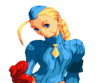 Cammy-select-SFA2Gold