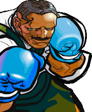 Dudley-SF3-Icon