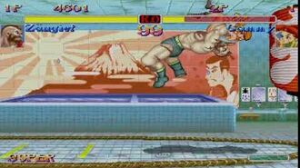 Flying Power Bomb New Challengers