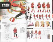 SFV-Karin concept 1