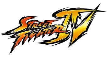 Street Fighter Iv Series Street Fighter Wiki Fandom