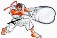 Ryu-hadoo