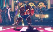 Balrog-street-fighter-ii-1511204819265 1280w