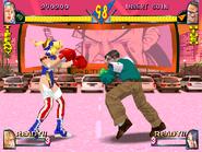 Rivalschools-arcade-05