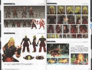 SFV-Ken Concept 2