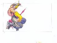 Yang-sf3-newgeneration-dev-sketch