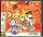 Taisen Net Gimmick: Capcom & Psikyo All Stars