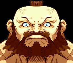 Zangief-MVSC-Icon