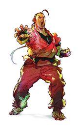 Category Male Characters Street Fighter Wiki Fandom