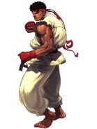 Ryu-3s