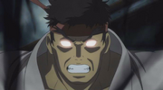 640px-Evil Ryu the ties that bind animated movie