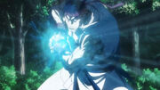 SSFIV-Ryu Ending-5