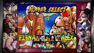 Sf30-sf3-character-select-screen