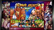Sf30-sf3-character-select-screen