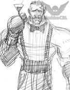 Dudley-sf3-concept-sketch-shadaloo4