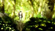 SSFIV-Ryu Prologue-2