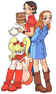 SFIII-Effie-Hoimei-Patricia