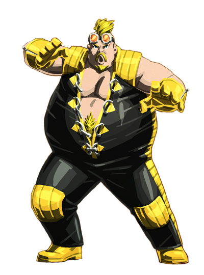 Rufus street fighter wiki fandom powered by wikia rufus stopboris Image collections