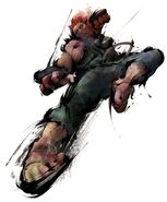 Akuma-streetfighter4