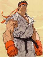 Ryu-kinu-fix