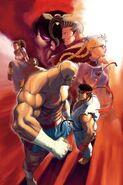 Sfex2 -poster1 big