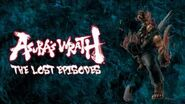 ASURA´S WRATH THE LOST EPISODES OST Akuma Theme (Master of the Fist)
