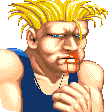 Guile-SF2HF-Defeat-Icon