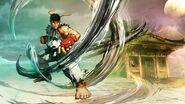 Ryu-sf5-artwork-wide