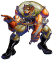 Caine (FF3).png