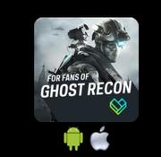 Screenshot-ghostrecon.wikia.com-2017-05-24-11-28-43