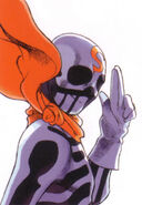 Street-fighter-ex-2-plus-skullomania-portrait