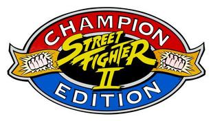 Champion Edition