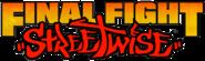 FFStreetwiseLogo
