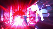 SFIV-Sakura Ending-2