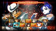 Fighting-ex-layer-character-selection-screen-feb2018