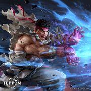 Jeremy-chong-teppen-ryu-3-resize