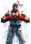 Street-fighter-4-ryu-promo