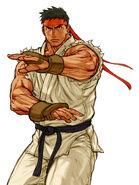 Ryu-c2