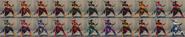 Chun-LiAlt5