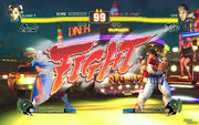 Street-Fighter-IV-windows-screenshot-time-to-fight