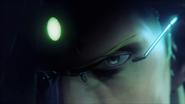 Charlie-teaser-trailer-SFV