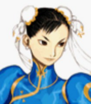 CvS-ChunLi-win-Capcom-groove