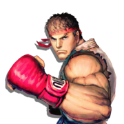 Kisspng-super-street-fighter-iv-arcade-edition-street-fig-ryu-street-fighter-hd-5a6d1899ab6f76.0415878615170991617022