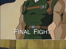 StreetFighter EP25