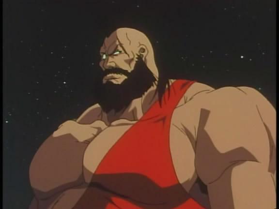 [Análise Retro Anime] - Street Fighter 2 Victory [18+] Latest?cb=20110516141259